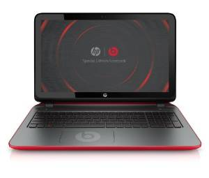 requirements of a good gaming laptop